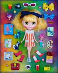 BaD 6/1/16 Girls Just Wanna Have Fun