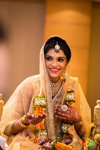Wedding-Mohit-49