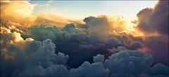Sunset (Katarina 2353) Tags: sunset sky panorama film nikon katarinastefanovic katarina2353