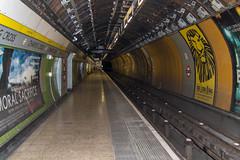 7D2_6282 (c75mitch) Tags: london abandoned station train underground cross charing charingcross filmset hiddenlondon callummitchell