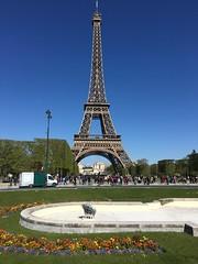 IMG_7607 (elizabeththe) Tags: paris france europe eiffeltower champdemars