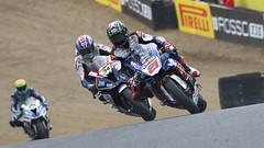 BSB2016_BrandsIndy_FP3_03 (andys1616) Tags: kent may british brandshatch pirelli superbikes 2016 fp3 freepractice mceinsurance