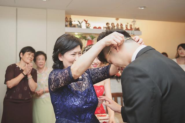 台北婚攝, 婚禮攝影, 婚攝, 婚攝守恆, 婚攝推薦, 維多利亞, 維多利亞酒店, 維多利亞婚宴, 維多利亞婚攝, Vanessa O-27