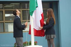 Izamiento_de_banderas_029