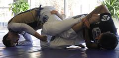 Jiu Jitsu (rhitadaniel) Tags: sports race training fun us md jujitsu military award run baltimore example jiujitsu teach learn 5k