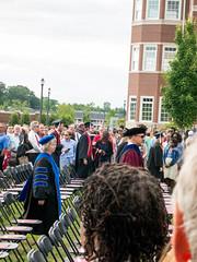 IMG_3303.jpg (Chasing Donguri) Tags: graduation jackson thani tennesee unionuniversity