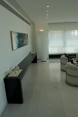 280516048 (pepperpisk) Tags: house israel telaviv open