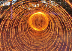 Lapp _0981 (andreasmertens) Tags: lightpainting deutschland photography orb wunderkerze lichtmalerei lapp ihle fotokunst nachtbilder malenmitlicht kreisolpe repetal andreasmertens