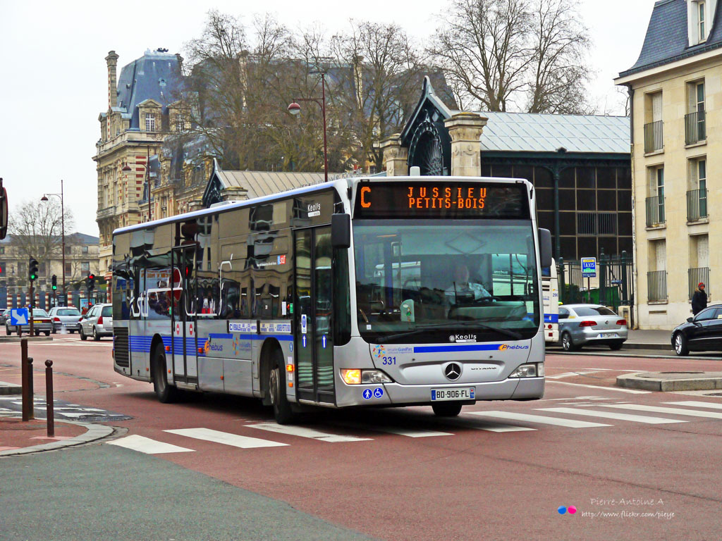 the world 39 s most recently posted photos of bus and ph bus flickr hive mind. Black Bedroom Furniture Sets. Home Design Ideas