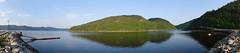 Gaspsie-451 (Benichou La Loutre) Tags: fjorddusaguenay