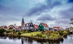 IMG_2018 (s.kissphotography) Tags: village paysage marken hollande typique skissphotography