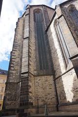 2016.06.18-DSC06858 (martin_kalfatovic) Tags: prague czechrepublic 2016 churchofourladybeforetýn