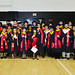 20160519_Graduation_406