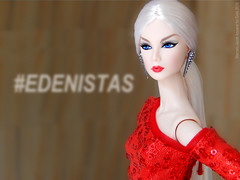 EDENISTAS (marcelojacob) Tags: red j dress jacob eden cinematic marcelo sneakpeek atelier edenistas