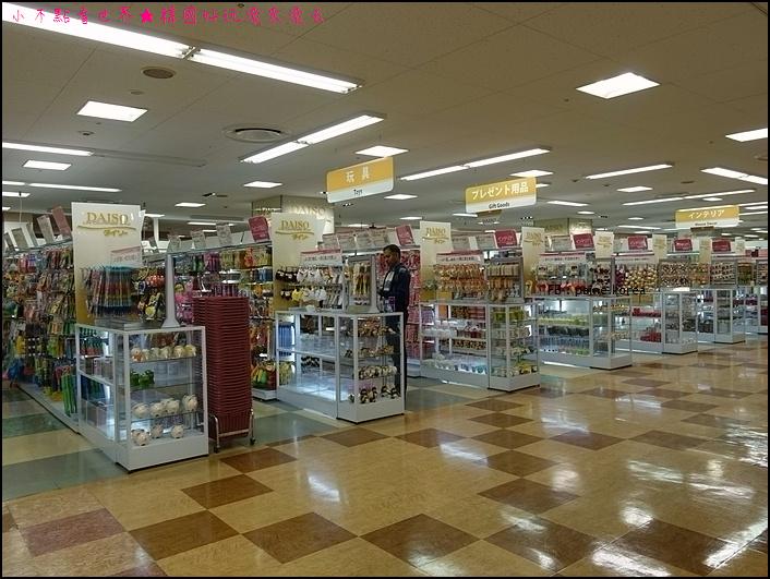 錦系町KIT mall (24).JPG