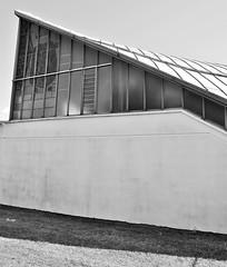 22828 (benbobjr) Tags: road street uk greatbritain england urban english unitedkingdom britain terrace lincolnshire architect lane lincoln gb british midlands stjohnthebaptistchurch listedbuilding eastmidlands samscorer gradeiilisted saintjohnthebaptistschurch gradeiilistedbuilding stjohnthebaptistschurch bishopoflincoln nettlehamroad hyperbolicparaboloidroof denisclarkehallscorerandbright ermineeast wandjsimonslincolnltd