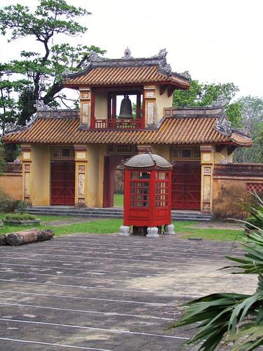 hue - vietnam 37