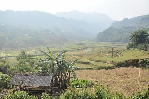 sapa - vietnam 1