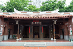 Taiwan-16-05-24-1004 (Tyler Black ()) Tags: taichung taichungcity taiwan tw taipei asia chinese taiwan2016