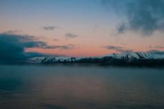 DSC_2355 (vincent-gabriel berger) Tags: new montagne eau lac beaut paysage froid montain brume zeland