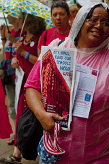 Chicago Teachers Union Rally 6-22-16 2284 (www.cemillerphotography.com) Tags: brown money black march education cityhall budget union rally politicians africanamerican southside tax springfield taxes westside teaching sales rightwing racism economics cuts revenue billionaires corporations privatization minorities layoffs charterschools stalemate lasallestreet austerity karenlewis neoliberal headtax fairshare rahmemanuel forrestclaypool classroomsize tiffunds ideologicalagenda governorbrucerauner bondrating brokeonpurpose demjonstration schopolclosings specialeducationcuts