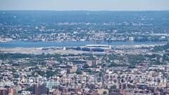 La Guardia Airport, Queens, New York City (jag9889) Tags: 2016 20160614 aerialview airport architecture building deck house laguardiaairport manhattan midtown ny nyc newyork newyorkcity observation observatory outdoor queens rockefellercenter rockefellerplaza skyscraper topoftherock usa unitedstates unitedstatesofamerica jag9889