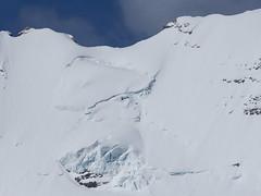 Snow (RS_1978) Tags: berge schnee olympusem1 kanada montagnes mountains neige neve nieve snow banffnationalpark alberta ca landschaft natur