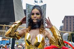 XX Parada LGBT 29mai2016-249.jpg (plopesfoto) Tags: gay drag sexo lgbt trans transexual gls lsbica parada travesti identidade transex bissexual sexualidade homossexual gnero