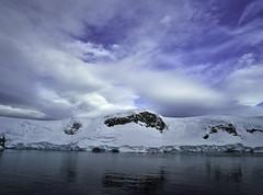 CF011132 (professor126) Tags: antarctica phaseone iq180 landscape travelphotography expedition silverseas