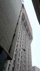 DSC_0061 (seicerchi) Tags: italia milano grattacielo torrevelasca