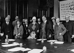 Supporting a Society for the Protection of Animals flag day (Tyne & Wear Archives & Museums) Tags: 1920s dog men glass hat wall shirt standing pen 1932 portraits table necklace interesting women shine lordmayor dress darkness timber interior room board hats tie flags suit event northumberland fabric papers frame button gathering archives service unusual sheriff 1912 society crease attentive inauguration flagday distracted newcastleupontyne fascinating 1877 digitalimage blyth robes citycouncil alderman councilchamber 2016 animalwelfare socialhistory animalprotection blackandwhitephotograph proceedings 19241925 northeastofengland 19361937 cityofnewcastle 800thanniversary cityofnewcastleupontyne servingthecity newcastletownhall protectionofanimals johngrantham societyfortheprotectionofanimals newcastlesmayoraltyandburgesses 19june1925 northdurhamsociety cinemaproprietor