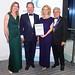 Exmouth Business Awards