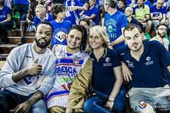 23 Playoff Bologna Gara 1 (Basket Brescia Leonessa) Tags: holmes