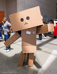 160528-1225 Animazement (WashuOtaku) Tags: cosplay northcarolina raleigh animazement rcc yotsuba 2016 danbo raleighconventioncenter  danboard  nikond800 28mmf18g