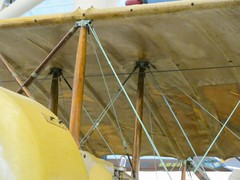 """Caudron G.4 41 • <a style=""""font-size:0.8em;"""" href=""""http://www.flickr.com/photos/81723459@N04/27397263111/"""" target=""""_blank"""">View on Flickr</a>"""