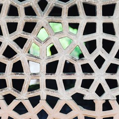 Original pic here : http://ift.tt/29wvN5Y (topcao) Tags: instagram  india journey  i am visiting wonderful humayuns tomb the architecture is splendid travel traveling igindia vacation instatravel instago instagood trip holiday photooftheday fun travelling tourism tourist instapassport instatraveling mytravelgram travelgram travelingram igtravel mumbai delhi rajasthan love beautiful happy amazing summer