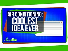 Air Conditioners: Coolest Idea Ever (Download Youtube Videos Online) Tags: idea air ever coolest conditioners