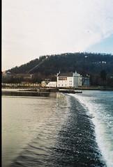 Harmonica (gzhenkovich) Tags: river republic czech prague praha mala vltava strana