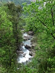 Can de Aisclo (J.S.C.) Tags: espaa landscape huesca paisaje pirineos ordesa can aisclo parquenacional aragn