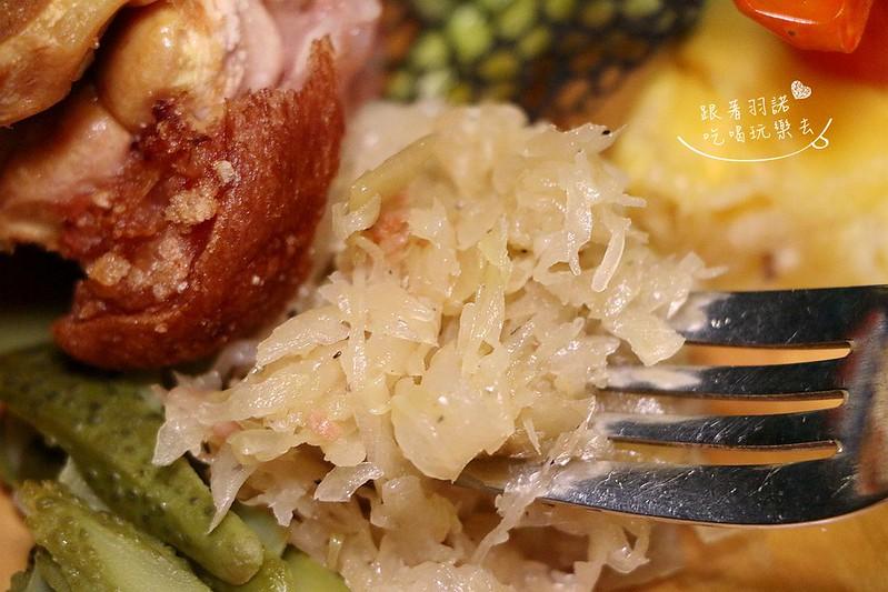 八里餐廳-提利歐義式料理109