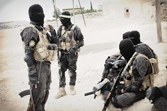 Kurdish YPG Fighters (Kurdishstruggle) Tags: ypg ypgkurdistan yat ypgrojava ypgforces ypgkmpfer ypgkobani ypgfighters servanenypg yekineynparastinagel kurdischekmpfer war warphotography warriors freekurdistan berxwedan freedomfighters heroes specialforces hezentaybet resistancefighters army kurdishspecialforces kurdsisis comrades combat tactical isil kobane kobani efrin rojava rojavayekurdistan westernkurdistan pyd syriakurds syrianwar krtsuriye kurdssyria kurd kurdish kurden kurdistan krt kurds kurdishforces suriye kurdishregion syria kurdishmilitary military kurdisharmy syrien kurdishfighters fighters kurdishfreedomfighters