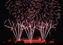 Ignis Brunensis 2016 (*Vasek*) Tags: ignisbrunensis fireworks ohostroje feuerwerk brno brnn europe nikon d700 czech 2016 ignisbrunensis2016