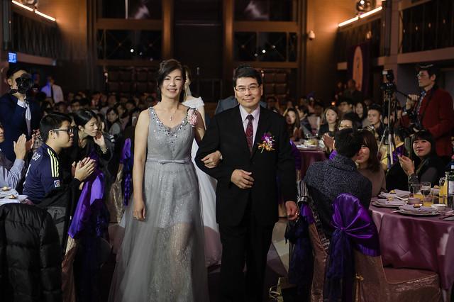 台北婚攝, 和璞飯店, 和璞飯店婚宴, 和璞飯店婚攝, 婚禮攝影, 婚攝, 婚攝守恆, 婚攝推薦-119
