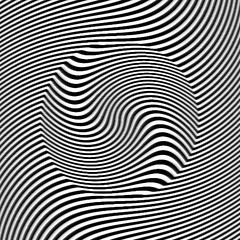 GF Optical Illusion v5 (Filter Forge) Tags: texture spiral design pattern graphic background twirl swirl opticalillusion filterforge