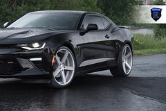 camaro-(9) (Rohana Wheels) Tags: support wheels automotive luxury concave aftermarket photogrpahy rohana luxurywheels rohanawheels