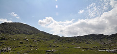 Caha mountains (mcgrath.dominic) Tags: cocork healypass cokerry bearapeninsula cahamountains