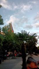 Marheinikeplatz (Atineb) Tags: kreuzberg artie epha lapidarium eole artissoft miwel matzbach lunamtra gmittelberg atineb sdekind ewent hildoz kteute habersaath claudilausb stammtischjuni2016