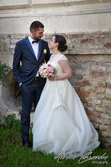 Looking at you (Alberto Cassandro) Tags: wedding friends love bride nikon sigma happiness weddingparty weddingday weddingphotography sigmalenses nikond810 sigmaart sigma35mmart