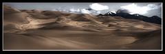 Great Sand Dunes National Park, Co (mcleod.robbie) Tags: sand dunes