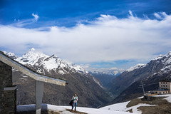 _DSC3840 (andrewlorenzlong) Tags: switzerland sam swiss gornergrat zermatt matterhorn